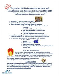 dementia-awareness-month