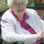 Charting a Course for Safe Visitation in Long-term Care
